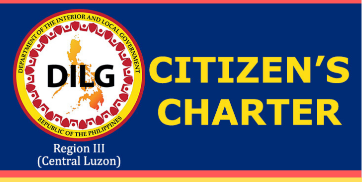 Citizen-Charter.png