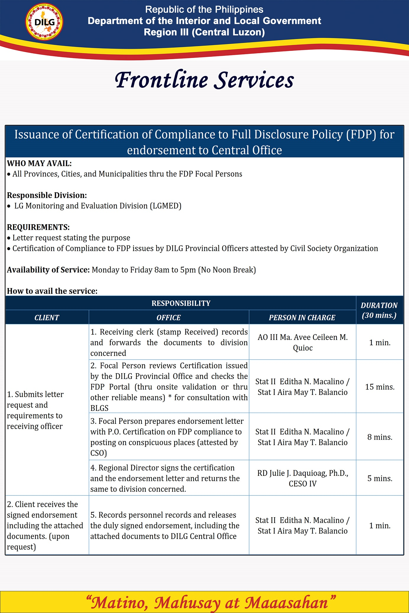Issuance_of_Certification_of_Compliance_to_Full_Disclosure_Policy.jpg
