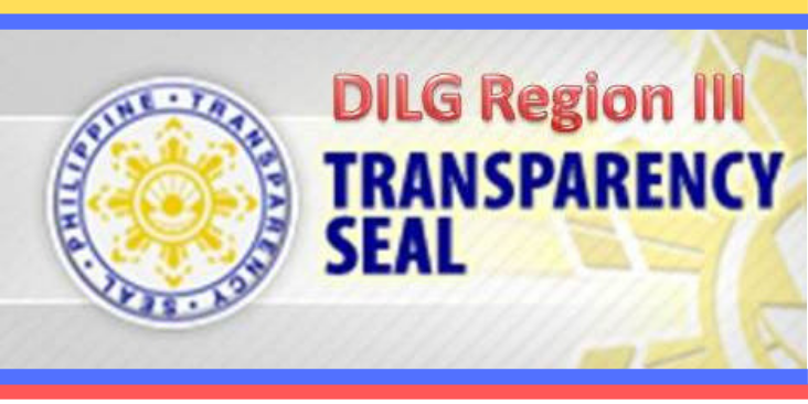 transparency-seal.png
